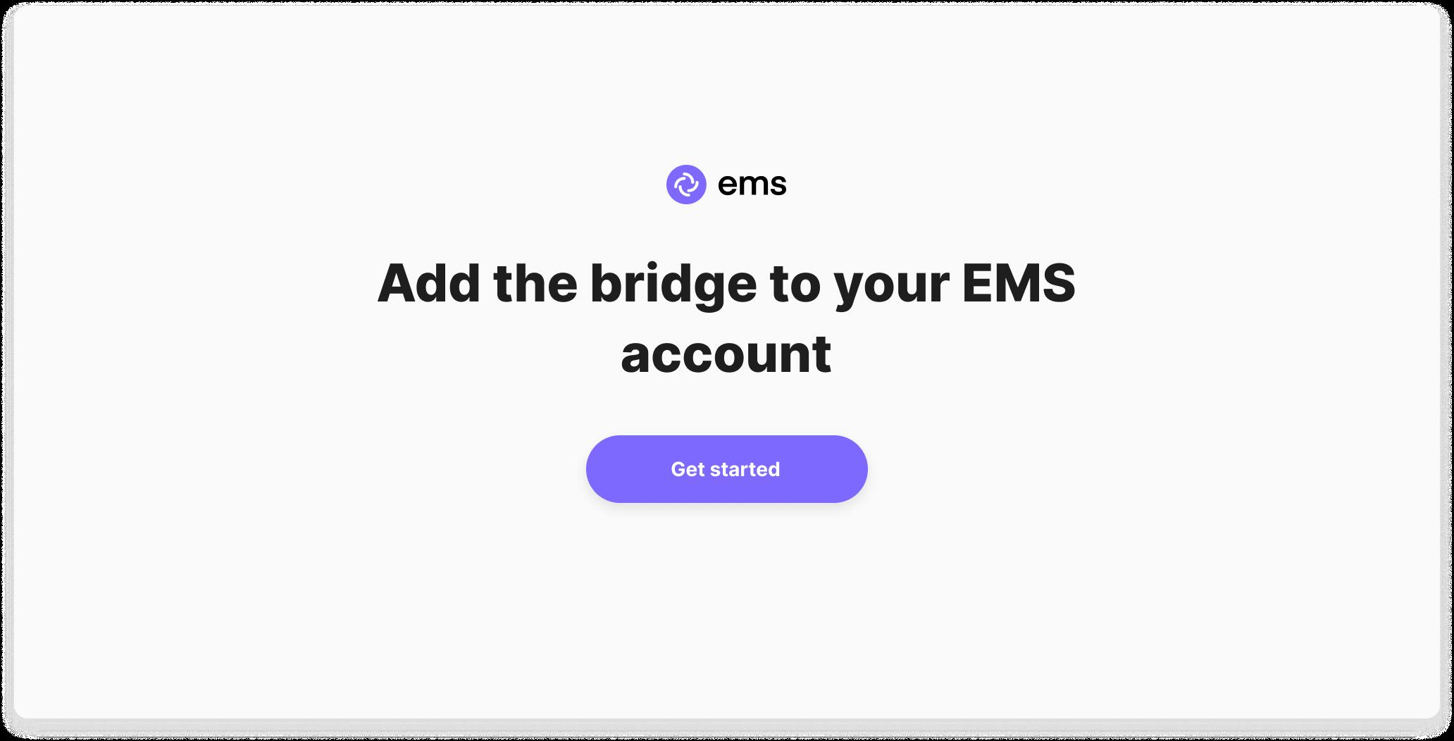 Ems-copy-2-2