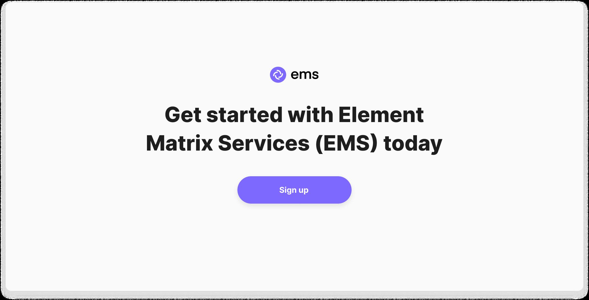 Ems-copy-3-1